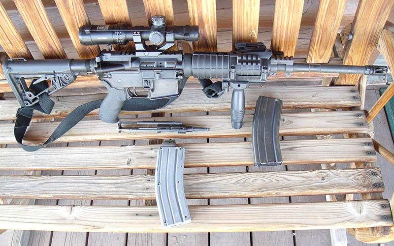 guns-rifleman-2