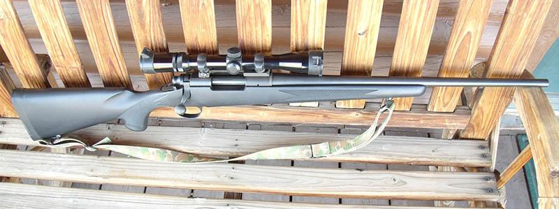 guns-rifleman-3