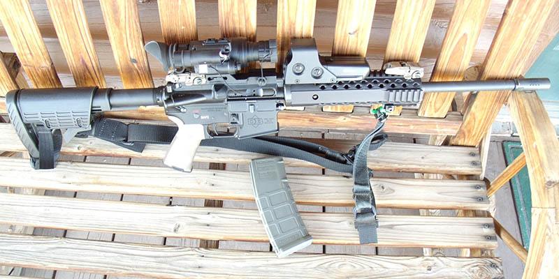 guns-rifleman-4