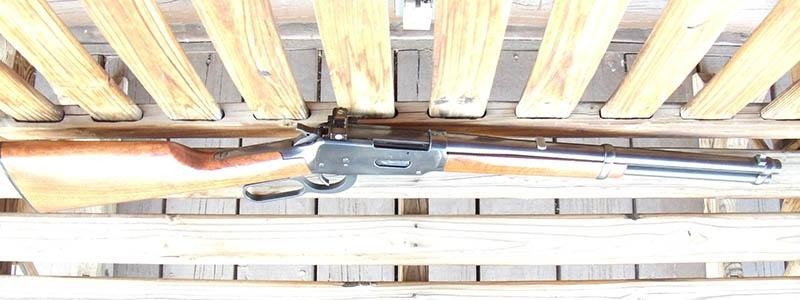 guns-rifleman-5