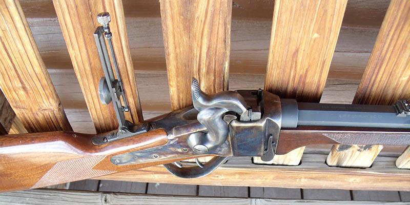 guns-rifleman-7