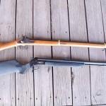 guns-rifleman-thumb