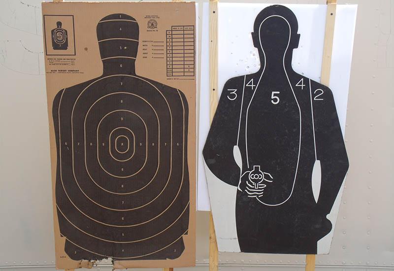 target-selection-1