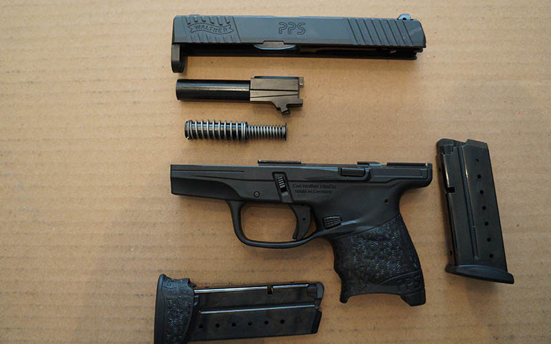 walther-pps-3