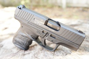 walther-pps-thumb