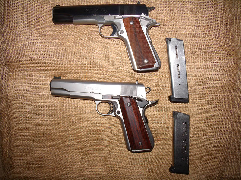 back-up-guns-1