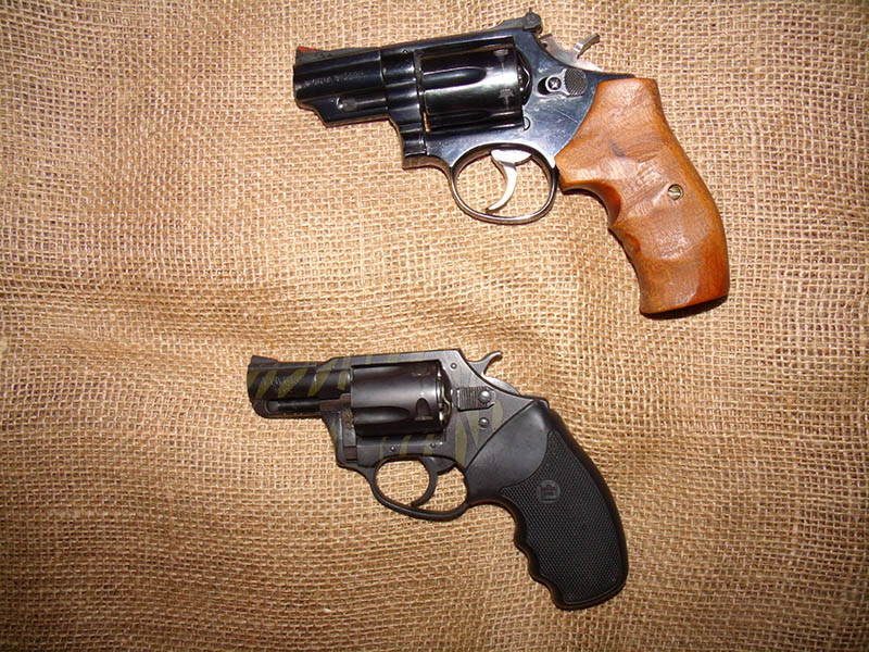 back-up-guns-2