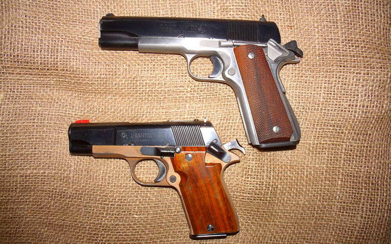 back-up-guns-3
