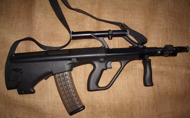back-up-guns-4