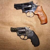 back-up-guns-thumb