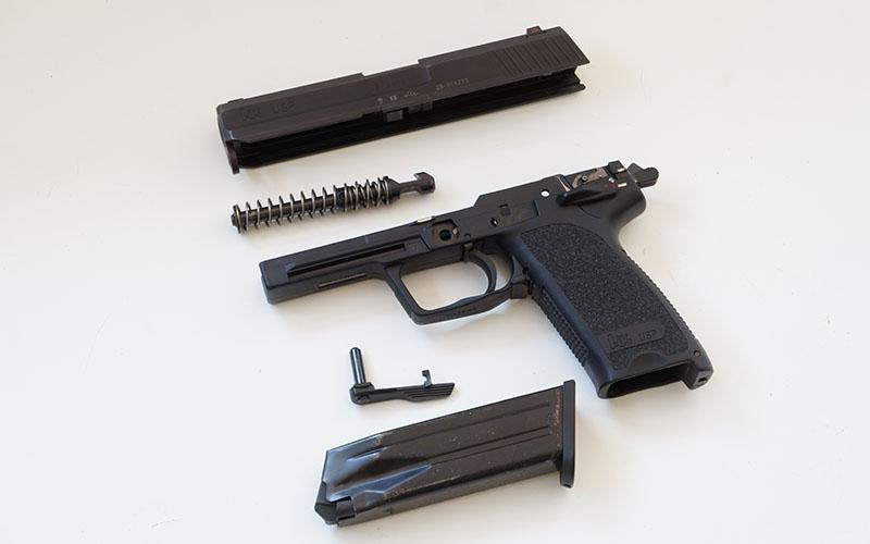 hk-usp-3