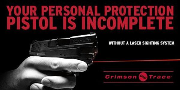 crimson-trace-review-3