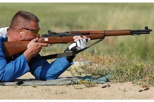 Grand Garands: Modern M1 Garand Ownership