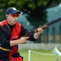 olympic-shooting-thumb