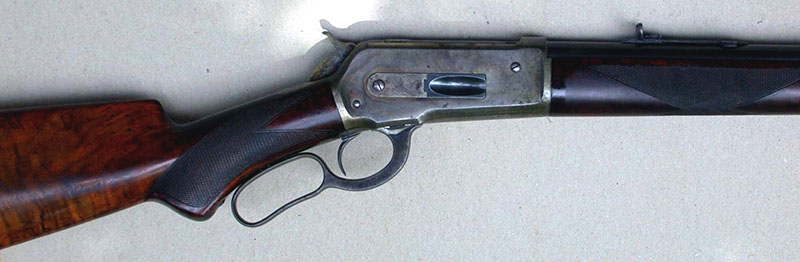 winchester-lever-action-1