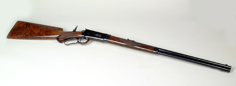 winchester-lever-action-2