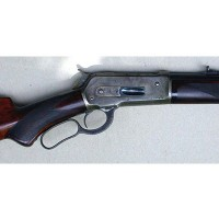 winchester-lever-action-thumb