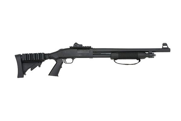 5-home-defense-shotguns-1