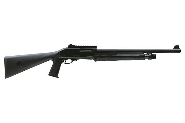 5-home-defense-shotguns-4