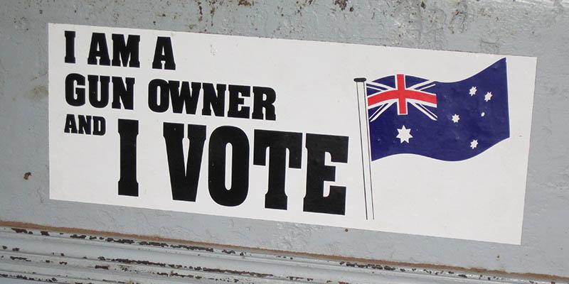 australia-gun-ownership-1