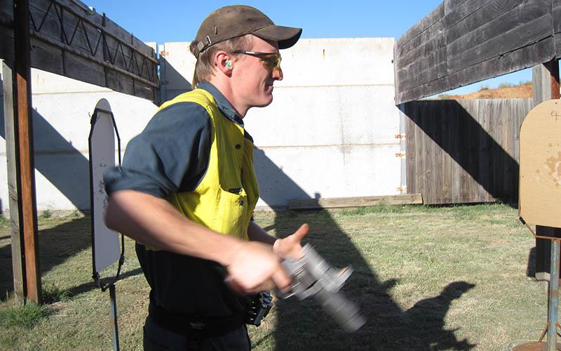 australia-gun-ownership-5