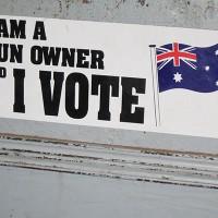 australia-gun-ownership-thumb