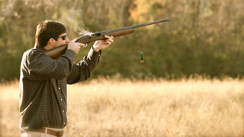 4c38fe5a8eabc Dove Hunting Gear | The Blog of the 1800GunsAndAmmo Store