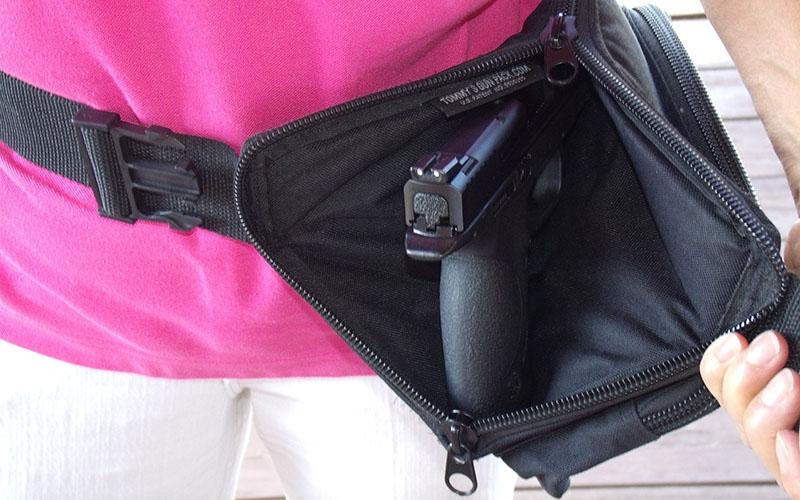 fanny-pocket-carry-2