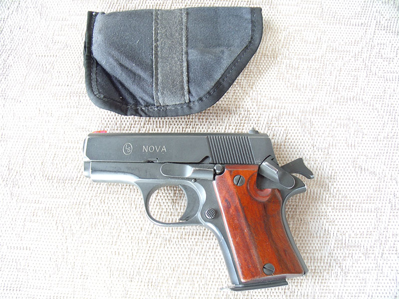 fanny-pocket-carry-3
