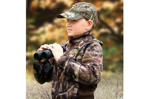 get-kids-ready-for-hunting-1