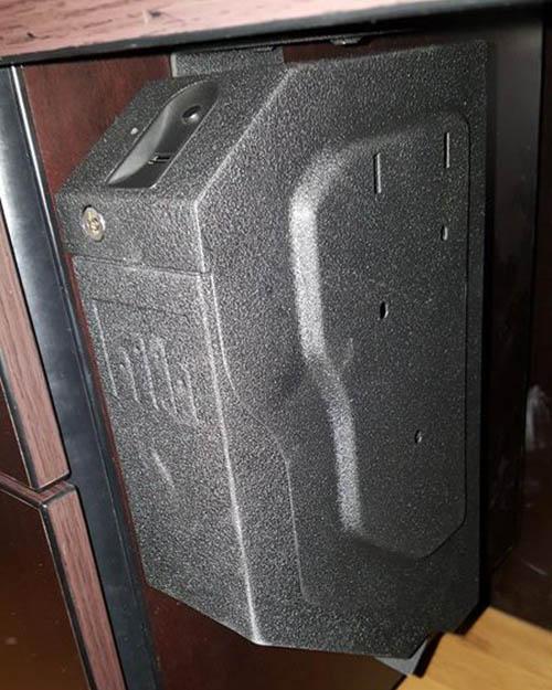 gun-storage-5