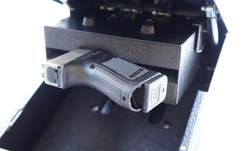 gun-storage-7