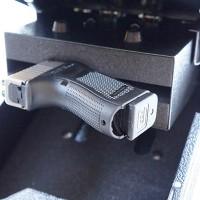 gun-storage-thumb