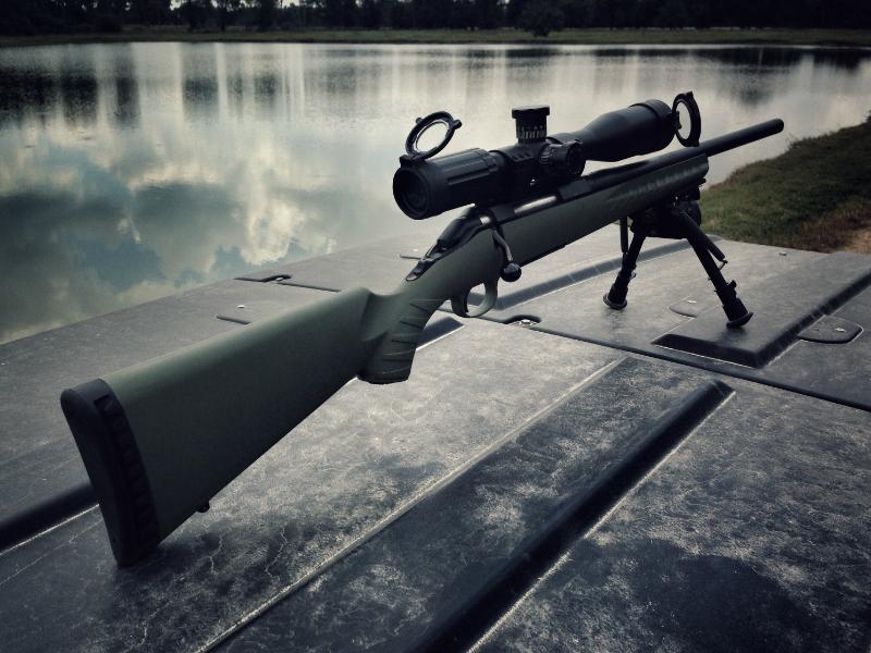 ruger-american-predator-3