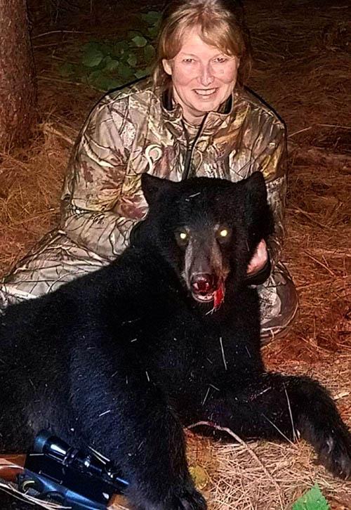 bear-hunting-tips-1