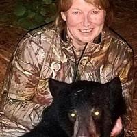 bear-hunting-tips-thumb