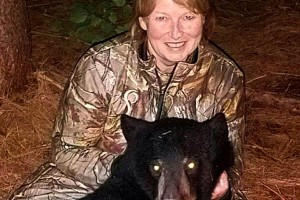 Bear Hunting Tips And Strategy