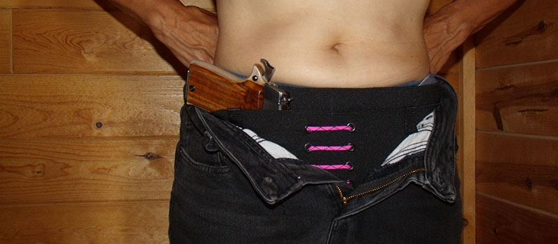 ditch-concealed-carry-purse-2-4