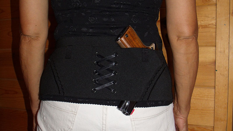 ditch-concealed-carry-purse-2-6