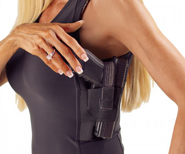 ditch-concealed-carry-purse-2-8