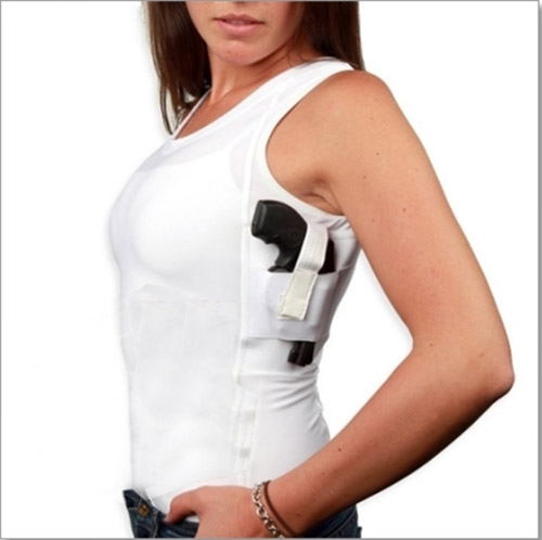 ditch-concealed-carry-purse-2-9