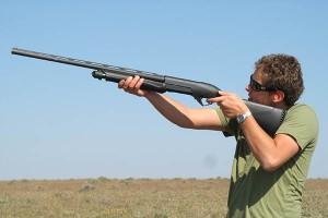 Dove Hunting Shotguns and Shell Loads