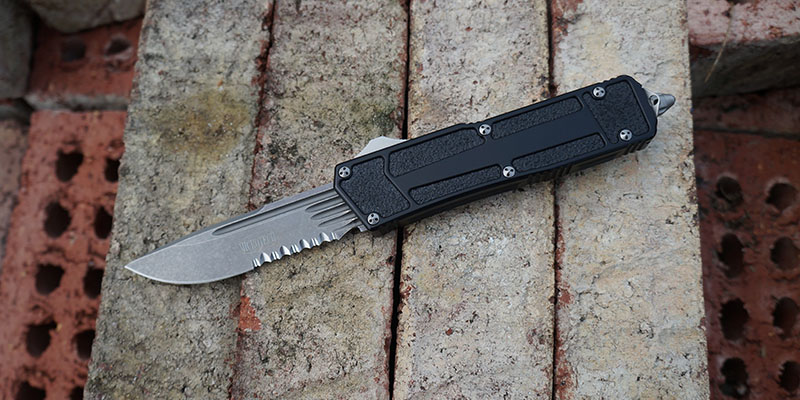 microtech-scarab-1