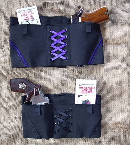 ditch-concealed-purse-3-7