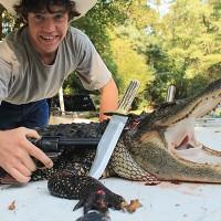 gator-hunting-thumb