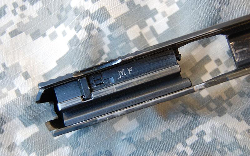 m11-3
