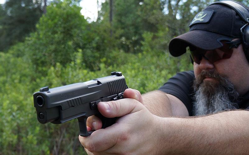sig-ammo-2