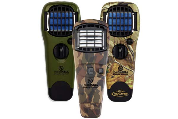 deer-hunters-gift-guide-7