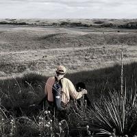 grouse-hunting-thumb
