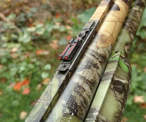 mossberg-835-review-3